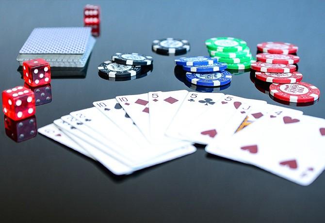 Hindari Hal Berikut Saat Bermain Judi Poker